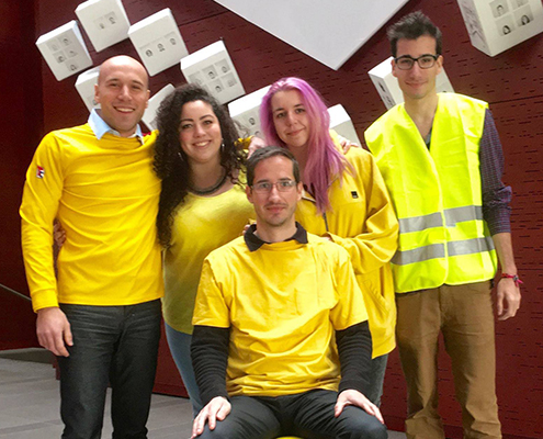 comment-participer-a-la-journee-jaune