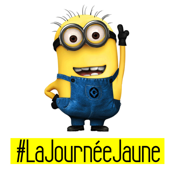 contributions-journee-jaune-2016