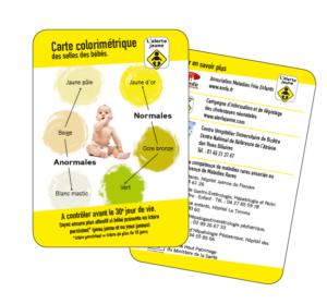 carte-colorimetrique-alerte-jaune
